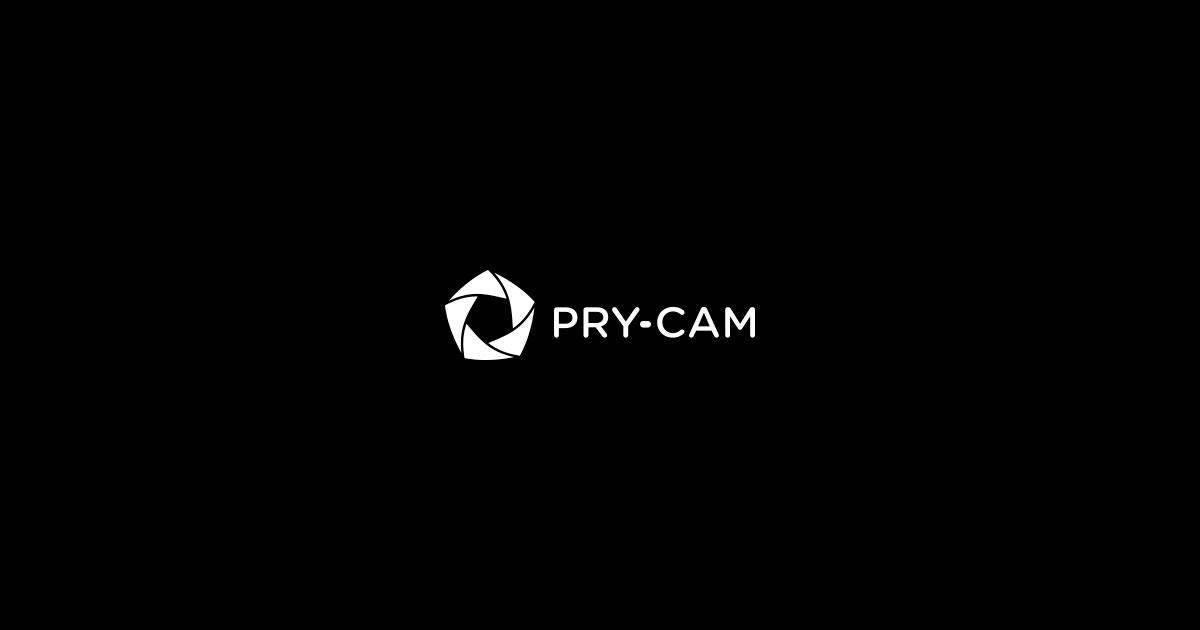 Pry-cam Grids - PRY-CAM